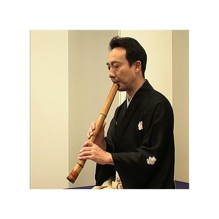 楽器編 文化デジタルライブラリー